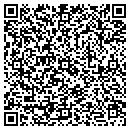 QR code with Wholesale Vertical Blinds Inc contacts