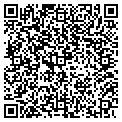 QR code with Adobe Builders Inc contacts