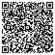 QR code with James Milow contacts