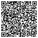 QR code with Ryder Pest Control contacts