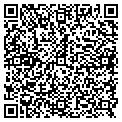 QR code with Dialamerica Marketing Inc contacts
