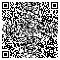 QR code with Bryans Custom Upholstery contacts