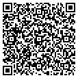 QR code with Designs To Go contacts