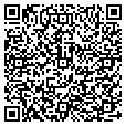 QR code with Dirt Chasers contacts