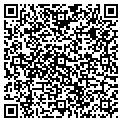 QR code with To God Be The Glory Balloons contacts