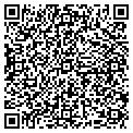 QR code with Island Tees and Things contacts