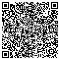 QR code with Diversified Signs contacts