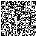 QR code with Grafft Plumbing Co Inc contacts
