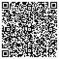 QR code with ANAM Transport Inc contacts
