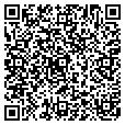 QR code with G L D C contacts