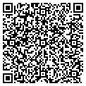 QR code with A Tiny Cruise Line contacts