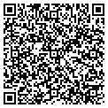 QR code with Brian J Bonner Carpentry contacts