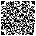 QR code with TNT Landscape Management contacts