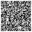QR code with Minority Specialties Inc contacts