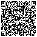 QR code with Jay Bee Motors Inc contacts