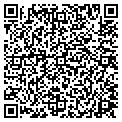 QR code with Hankins Park Community Center contacts