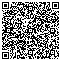 QR code with Apex Lawn Services contacts