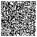 QR code with Florida Water Products Inc contacts