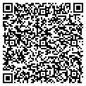 QR code with Floridian Yacht & Golf Club contacts