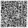 QR code with Color Finishes contacts