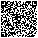 QR code with Bailey Engineering Corp contacts