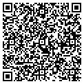 QR code with 3-D Machining Inc contacts