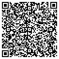 QR code with Seaspecialties Inc contacts