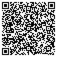 QR code with Kcs Cafe contacts