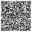 QR code with Himmelberger Craig J Dry Wall contacts