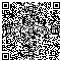 QR code with Royal's Furniture contacts