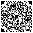 QR code with T Nail Salon contacts