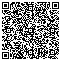 QR code with Atlas Wall Covering contacts