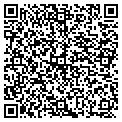 QR code with 4 Seasons Lawn Care contacts