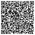 QR code with Glades Ford Lincoln Mercury contacts