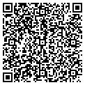 QR code with Bowman & Assoc Inc contacts