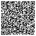 QR code with Jesico Trading Co contacts