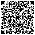 QR code with American Diversified contacts