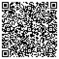 QR code with Indian Sun Citrus contacts