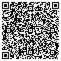 QR code with Moxies Too Cafe & Deli contacts