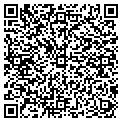 QR code with Neal R Warshoff Do Inc contacts