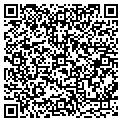 QR code with Community Carpet contacts