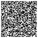 QR code with Grand Illusions Of The Palm contacts