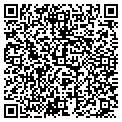 QR code with Extreme Lawn Service contacts