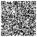 QR code with Pet Supermarket 161 contacts