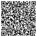 QR code with Sew It Seams Inc contacts