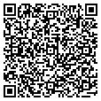 QR code with Veg-King Inc contacts