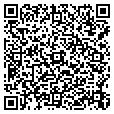 QR code with Grant Engines Etc contacts