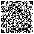 QR code with Helping USA Inc contacts