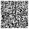 QR code with Stylecrest Products contacts