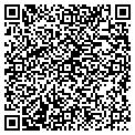 QR code with Thomasville Home Furnishings contacts